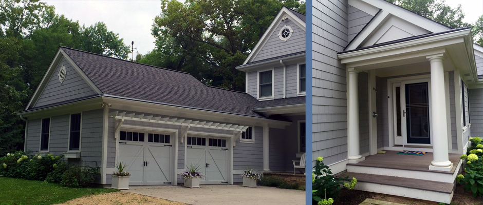 sheboygan senior singles Looking for an apartment / house for rent in sheboygan, wi check out rentdigscom we have a large number of rental properties, including pet.